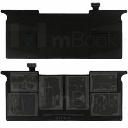 Bateria Apple Macbook Air 11 A1406 A1370 A1465 Mc503ll/a