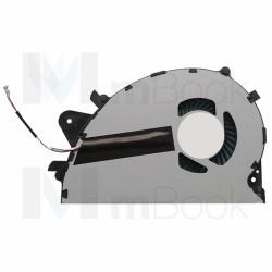 Cooler Fan Sony Vaio Svs15116gw Svs15118ec Svs15118ecb