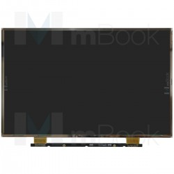 Tela Led 13.3 Apple Macbook Air A1369 A1466 Nova