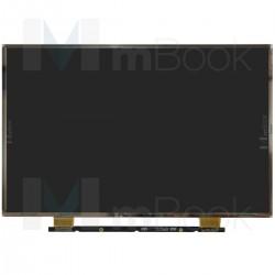 Tela Led 13.3 Apple Macbook Air A1369 A1466 Original