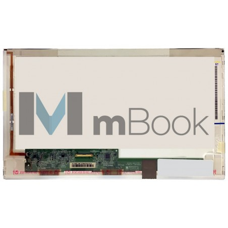 Tela 14.0 Led Para Notebook Cce Win N345+