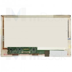 Tela Led 14 Notebook Sti T4200 T5800 Ni1401 Na1401