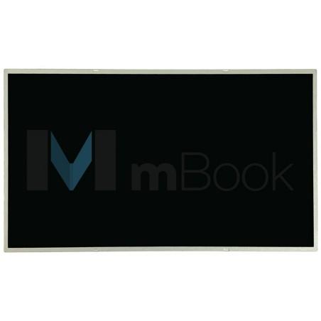 Tela 14.0 Led Notebook Cce Led Win D358 - Rápido Envio