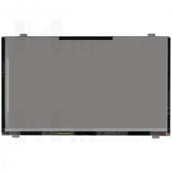 Tela Notebook Samsung Np700z4a-sd1br Ltn150kt02