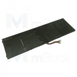 Bateria Acer Aspire Timelinex R7-571 R7-571-53338g75 R7-571g