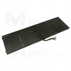 Bateria Acer Aspire Timelinex R7-571g V5-573g V7-481p
