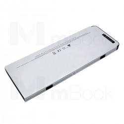 Bateria Apple Macbook A1280 Mb466*/a Mb771ll/a Mb466ch/a
