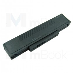 Bateria Asus A32-f3 3ur18650f-2-qc-11 Squ-503