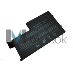 Bateria Notebook Dell Dfvyn P39f Trhff
