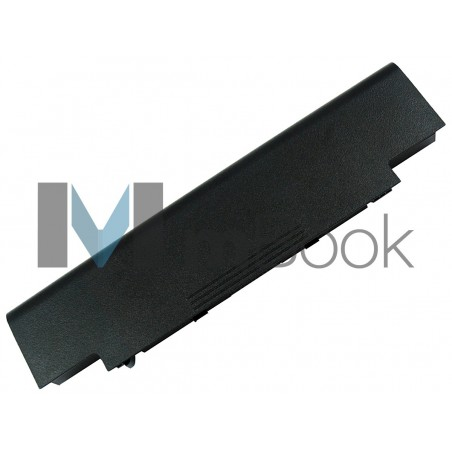 Bateria Notebook Dell Inspiron 14r N4010 14 2215