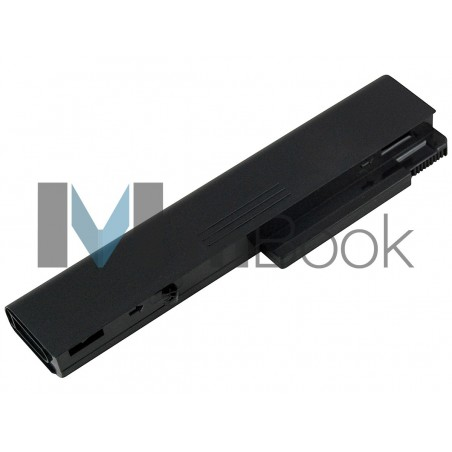 Bateria Probook Hstnn-w42c Hstnn-xb24 Hstnn-xb59 Hstnn-xb61