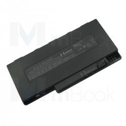 Bateria Hp Pavilion 538692-541 580686-001 Hstnn-e02c