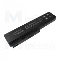 Bateria P Notebook Lg R410 R480 R510 R580 Gigabyte W476 W576