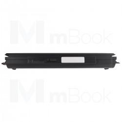 Bateria P/ Netbook Samsung Nc10 Nc20 Np-nc10 Nc 20 Nd10