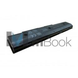 Bateria Hp Pavilion Envy 709988-421 710416-001 710417-001