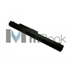 Bateria P/ Hp Pavilion 28460-001