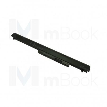Bateria P/ Hp 15-n067nr 15-n067sg 15-n067so 15-n067sr