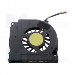Cooler Fan P/ Dell Latitude 13.v1.b3559.f.gn Dp/n C946c