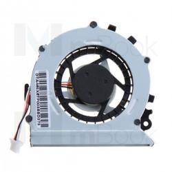 Cooler Samsung Np530u3c Np535u3c Np540u3c