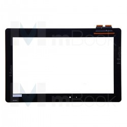 Touch Digitizer Para Notebooks Asus T100