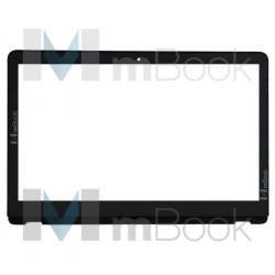Tela Touch Sony Vaio Fit Svf15a17cbb 934040551481