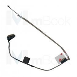 Flat Acer Aspire E1-510 E1-510-2495 E1-510-2500