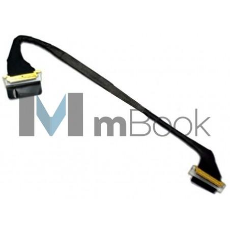 Flat Apple Macbook A1278 Modelos 2008 2009 2010