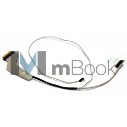 Cabo Flat Dell Inspirion 3442 3446 450.00g01.0011 872w7
