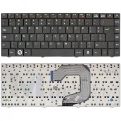 Teclado P/ Notebook Philco Phn 14111 71gl43412-00 * Us