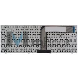Teclado Sti Semp Toshiba Ni1403 Ni-1403 Ni1406