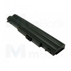 Bateria Notebook Compaq B2000 Lg Le50 Lm Lm70 Lm60 R400