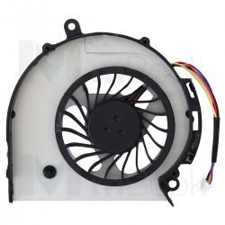 Cooler Hp 14-d 15-d 14-d000 15-d000 16d 17d Cq15-a101 Novo