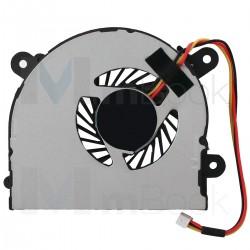 Cooler Megaware Meganote 4128 4129 Kripton K 6-23-ac450-020