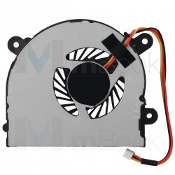 Cooler Notebook Positivo Sim+ 6280 6390 6175 6350 | 3 Vias