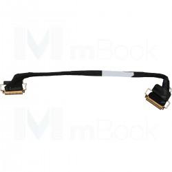 Cabo Flat Tela Macbook Pro 13 A1278 Mb466*/a Mb467*/a 2011