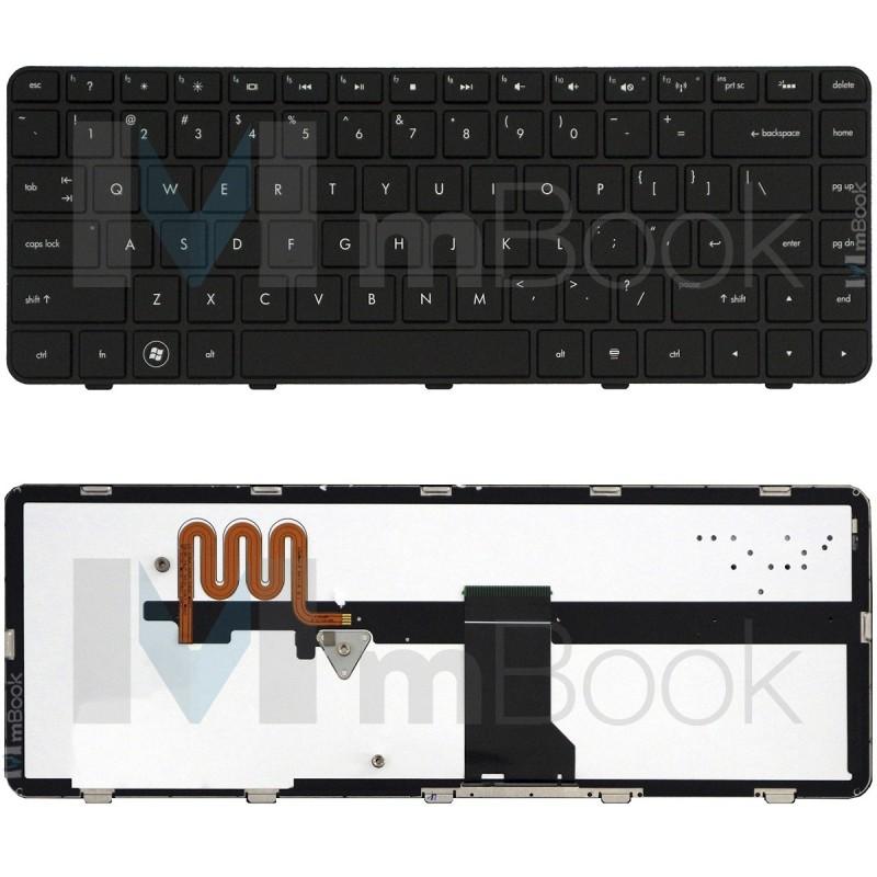 DM4-2100 SX DRIVERS FOR WINDOWS XP