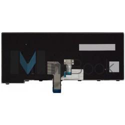 Teclado Lenovo Thinkpad L450 20ds L450 20dt T431s