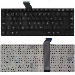 Teclado Lg P430-g.bc41p1(3430) P430-g.bc45p1(3450)