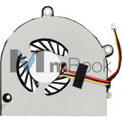 Cooler Toshiba Satellite A665-s5179 A665-s5180 A665-s5181