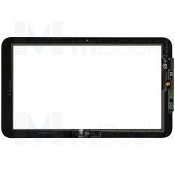 Tela Vidro Touch Screen Hp Pavilion Hp 11n 11-n 11-n020
