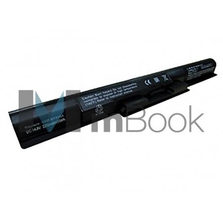 Bateria Para Sony Vaio Svf15215sh Svf15215sn