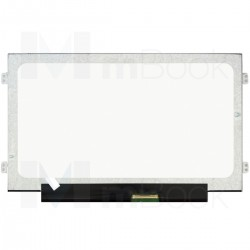 Tela 10.1 Led Slim Lp101wsb-tln1 Lp101wsb-tlp2