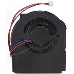 Cooler Ibm Thinkpad T410 T410i 45m2721 45m2721 45m2723