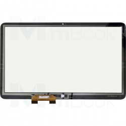 Tela Touch Screen 15.6 Hp Envy 15-t 15-u Tpay15609s