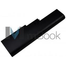 Bateria Lenovo Thinkpad T61 8898 T61 8899 T61 8900
