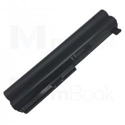 Bateria P/ Itautec W7540 P/n: 916t2071f Series: Squ-902