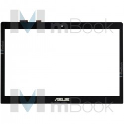 Touchscreen Touch Notebook Asus S400 S400c S400ca Novo