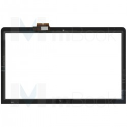 Tela Touch Sony Vaio Svf152c29l Svf152c29m 69.15i03.t03