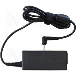 Fonte Lenovo Ideapad 5A10H70353 ADLX45DLC3A ADLX45DLC3A
