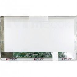 Tela 17.3 Led Para Notebook N173fge-l23 Ltn173kt01